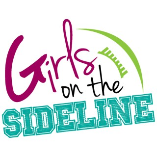 Girls On The Sideline