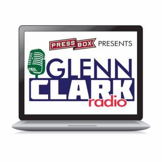 Glenn Clark Radio