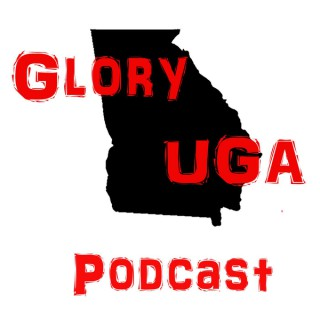 Glory UGA