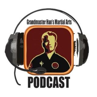 GMHMA Podcast