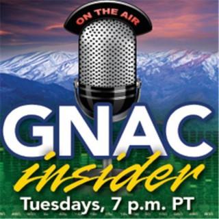 GNAC Insider