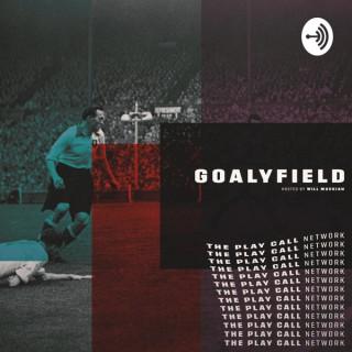 Goalyfield