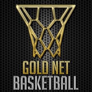 Gold Net Basketball Podcast