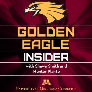 Golden Eagle Insider