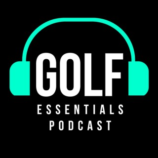 Golf Essentials With Casey Bourque