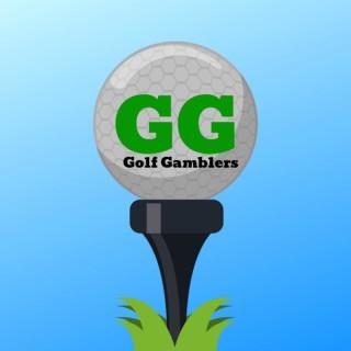 Golf Gamblers
