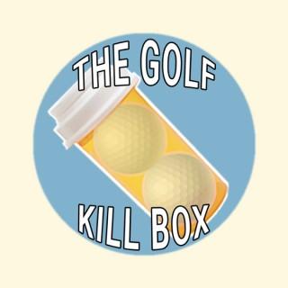 Golf Kill Box