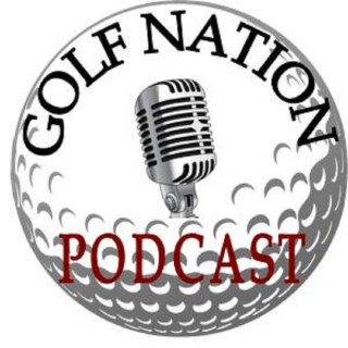 Golf Nation