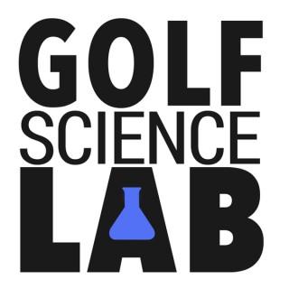 Golf Science Lab