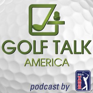 Golf Talk America
