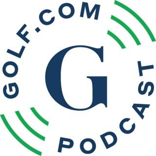 GOLF.com Podcast