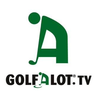 Golfalot Video Reviews