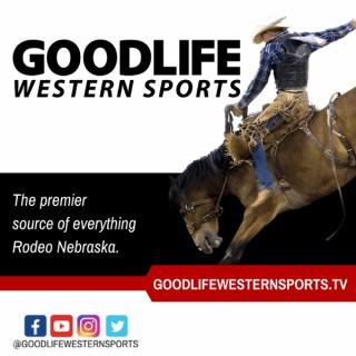 Good Life Western Sports