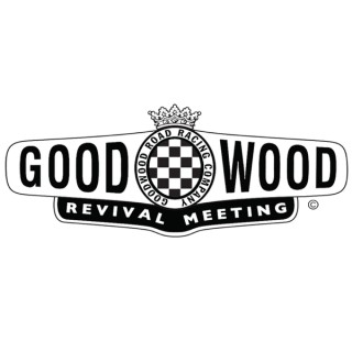 Goodwood Revival Meeting 7th - 9th September 2018