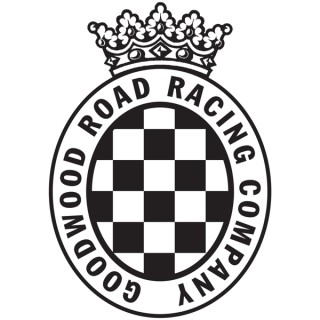 Goodwood Road and Racing