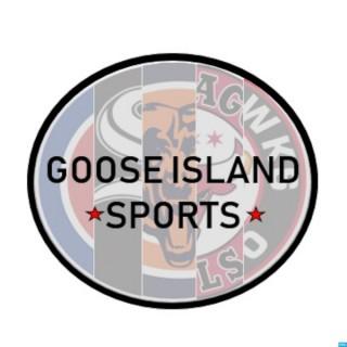 Goose Island Sports