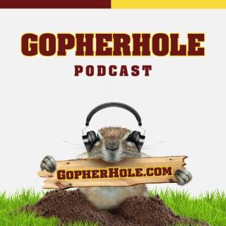 GopherHole Podcast