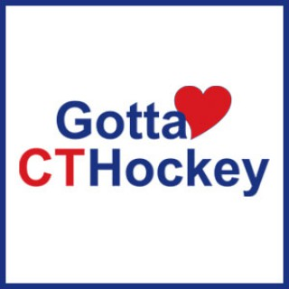 Gotta Love CT Hockey Podcasts
