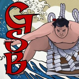 Grand Sumo Breakdown