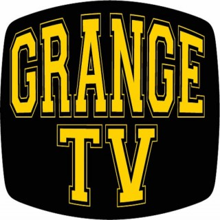 Grange TV