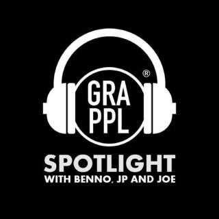 GRAPPL Spotlight