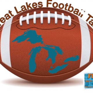 Great Lakes Football Talk