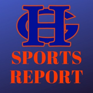 Greeley Sports Report