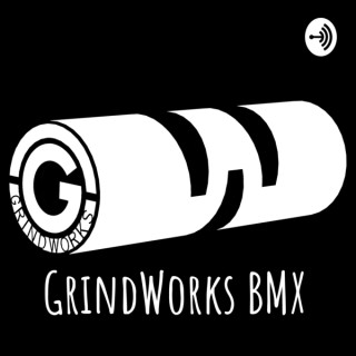 GrindWorks BMX