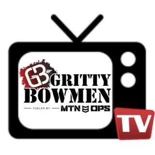 Gritty Bowmen TV
