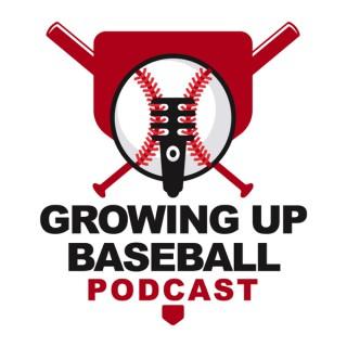 Growing Up Baseball