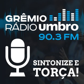 Grêmio Rádio Umbro