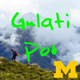 Gulati Pod