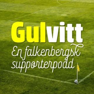 Gulvitt