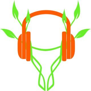 Habitat Podcast