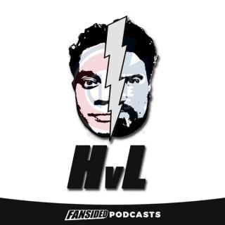 HabsFan vs. LeafsFan Podcast