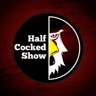 Half Cocked: A South Carolina Gamecocks Podcast