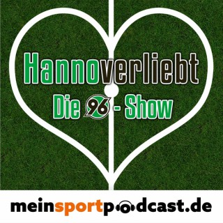 Hannoverliebt – meinsportpodcast.de