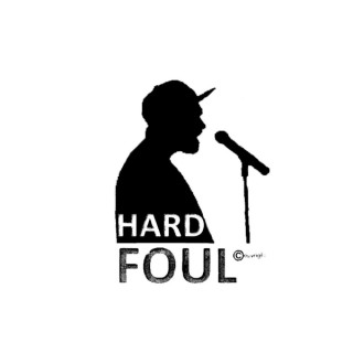 HardFoulPodcast