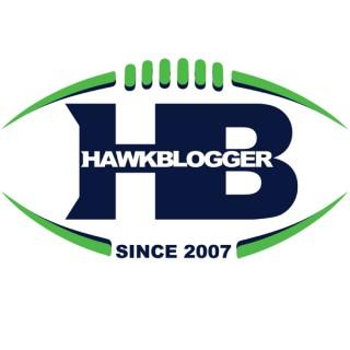 HawkBlogger.com Seahawks Podcasts: Featuring Real Hawk Talk