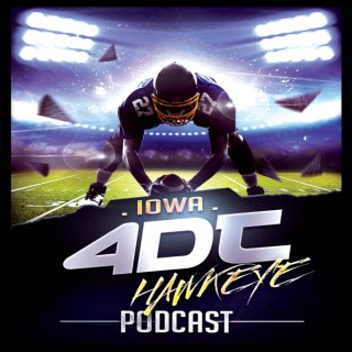 Hawkeye 4DT Podcast