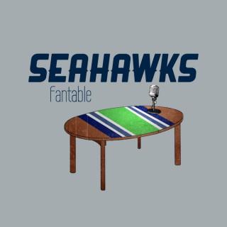 Hawks Cast Podcast