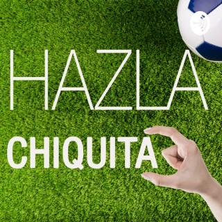 Hazla Chiquita
