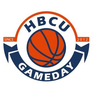 HBCU Gameday Podcast