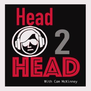 Head2Head podcast