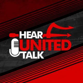Hear United Talk