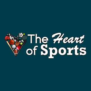 Heart of Sports