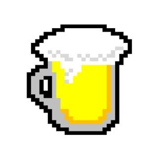 Helltown Beer