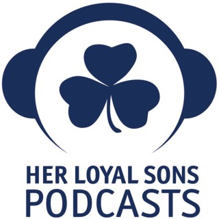 Her Loyal Sons Podcast