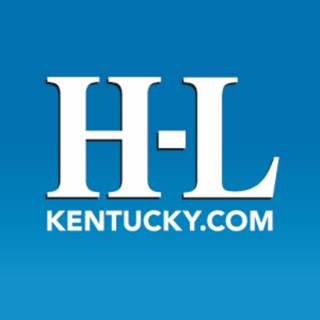Herald-Leader podcasts
