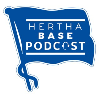 Hertha BASE Podcast – meinsportpodcast.de